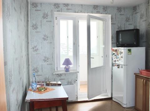 3-комнатная квартира на Рублёвском шоссе. - Фото 1