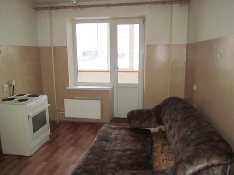 Продаю 1 комнатную 5 мкрн дом 34 - Фото 3
