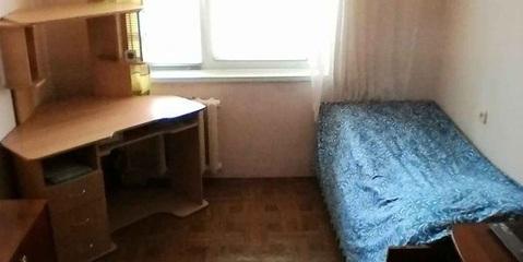 Комната в общежитии на ул. Орджоникидзе - Фото 1