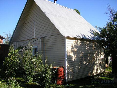 Продается дом из кирпича 165 кв.м. на 12 сотках, в Ожигово, Новая . - Фото 3