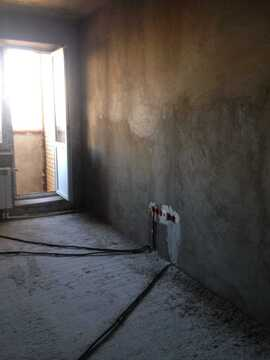 2-комнатная квартира г. Раменское, ул. Лучистая, д. 2 - Фото 5