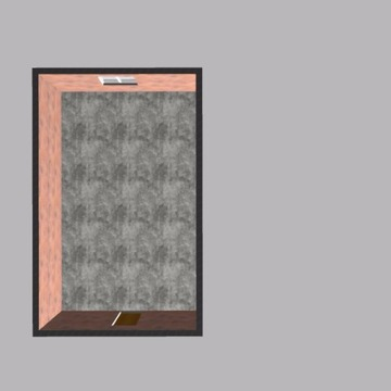 Продам 4-комн. 14.6 кв.м. Тюмень, Котельщиков - Фото 1