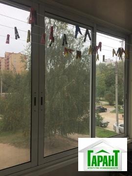 Квартира в районе вокзала - Фото 2