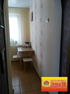 2 комнатная квартира, Мелиорация - Фото 2