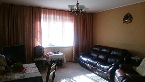 Квартира для большой и дружной семьи. - Фото 1