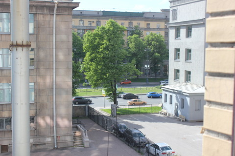 Аренда 2 к.кв. ул.Киевская д.3 - Фото 5