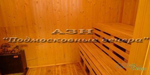 Киевское ш. 25 км от МКАД, Поповка, Коттедж 210 кв. м - Фото 4