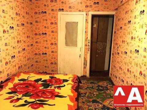 Сдам 2-ю квартиру 45 кв.м. на Макаренко - Фото 2