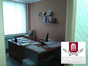 Аренда офиса, 50.2 м2 - Фото 2