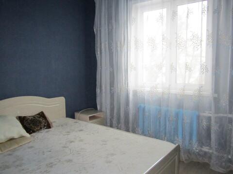 Сдаю 3-х комнатную квартиру в г.Алексин Тульская обл. - Фото 4