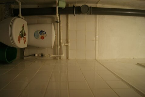 2-комнатная квартира 61 кв.м. 3/5 кирп Тимирязева, д.8 - Фото 5