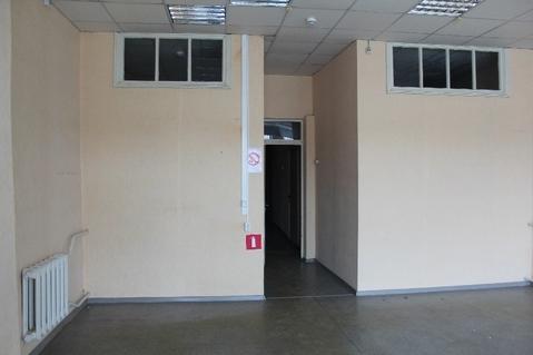 Готовый к заезду офис в бизнес-центре, Волжский район, Саратов - Фото 1