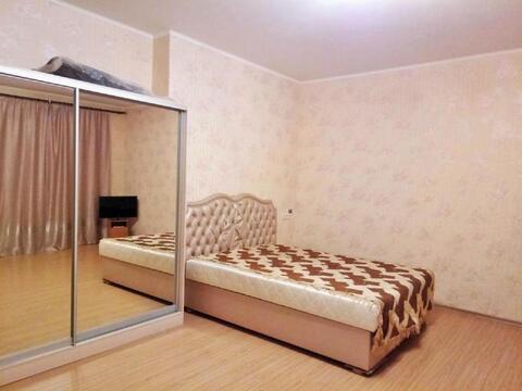 Квартира с автономным отоплением, Ялта - Фото 2