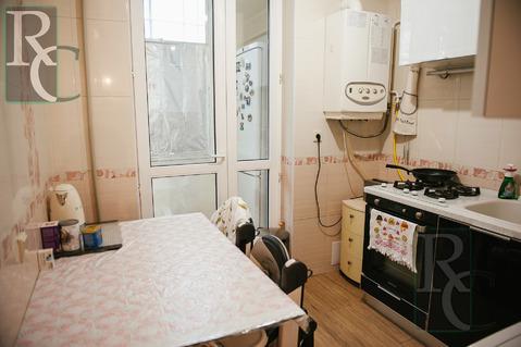 Хотите жить с комфортом в одном из самых развитых районов Севастополя? - Фото 2