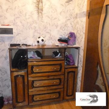 Продам 1 комнатную квартиру в Альянсе - Фото 4