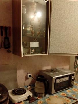 Продам 2 комнаты в общежитии - Фото 4