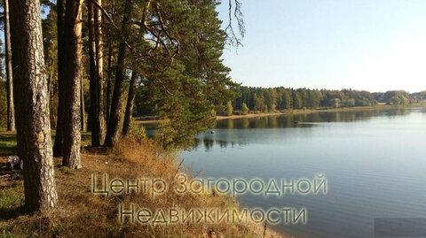 Коттедж, Новорижское ш, Волоколамское ш, 120 км от МКАД, Осташево с. . - Фото 4