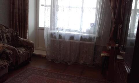 Продажа квартиры, Чита, Ул. Балябина - Фото 2