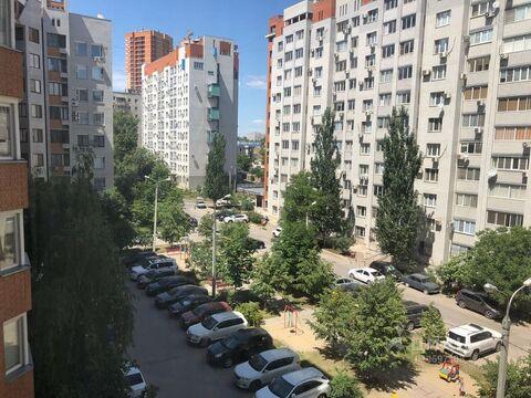 Аренда квартиры, Волгоград, Ул. Авиаторская - Фото 2