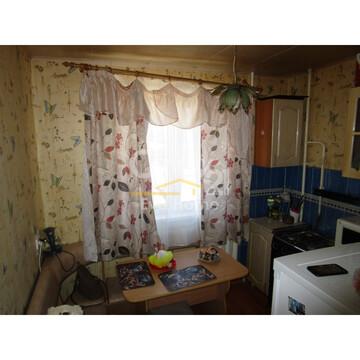 2 комнатная мгб г.Первоуральск ул.Советская 8 - Фото 4