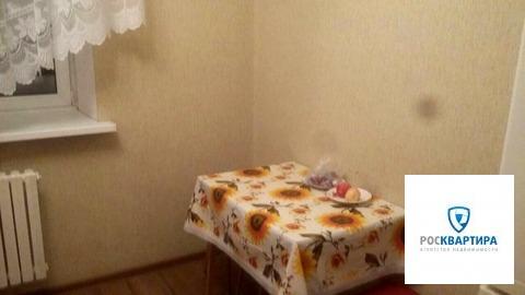 Аренда двухкомнатной квартиры на Университетском - Фото 4