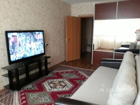 Аренда комнаты, Мытищи, Мытищинский район, Переулок 1-й Рупасовский - Фото 1