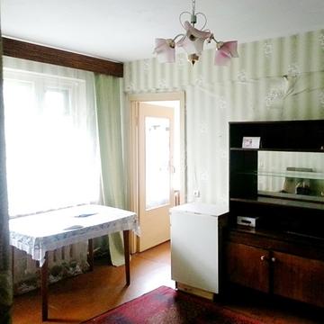 Продажа квартиры, Калуга, Ул. Пролетарская - Фото 2