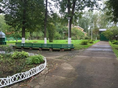 Дом в Одинцово - Фото 5