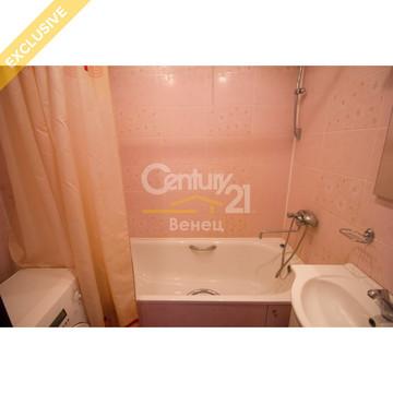 Продается 2-ная квартира в самом центре города, по адресу: ул.Бебеля, . - Фото 4