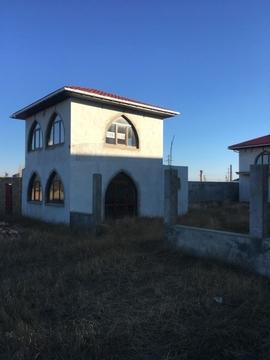 Продажа земельного участка, Николаевка, Симферопольский район - Фото 3