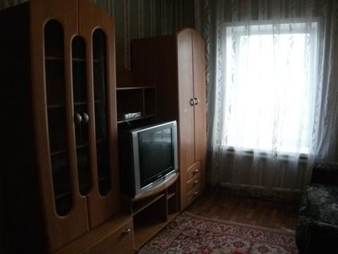 Аренда дома, Новосибирск, Ул. Нижегородская - Фото 1