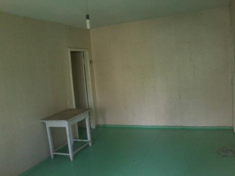 Продаю3-х комнатную квартиру по ул.Высокая - Фото 4