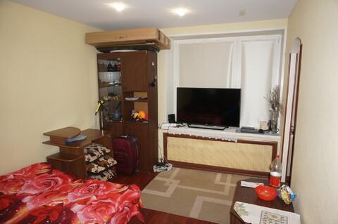 Продается уютная однокомнатная квартира - Фото 4