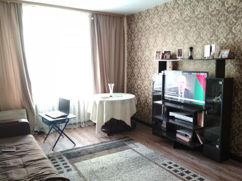 Продажа квартиры, Якутск, Ул. Кузьмина - Фото 3
