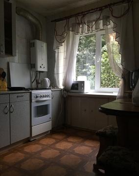 Сдается в аренду квартира г Тула, ул Смидович, д 1 - Фото 4