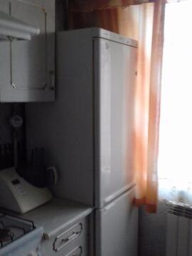 Аренда квартиры, Белгород, Ул. 60 лет Октября - Фото 4