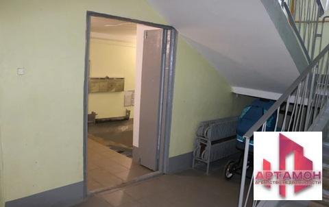 Продается квартира ул. Почтовая, 28 - Фото 3