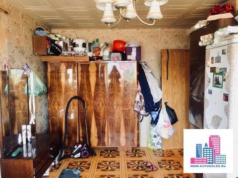 Продается 3к.кв, 58 м2, 7/9 эт, Подольск, ул.Филиппова, д.6а - Фото 5