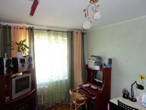 3-к квартира, Калужская область, г. Кременки, ул. Маршала Жукова, д. 7 - Фото 4