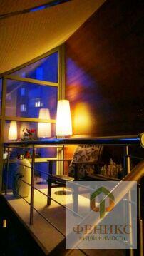 2-к квартира, Приморский р-н, пр.Коломяжский, д.26 на 13 этаже 25 эт. . - Фото 5