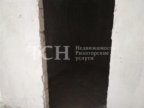 Офисное здание, Мытищи, проезд Шараповский, 2 - Фото 4