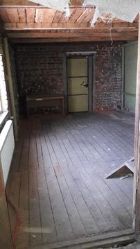 Помещение под склад или производство - Фото 3