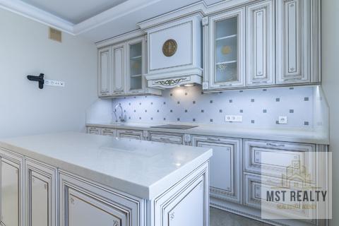 Просторная квартира в новом доме | Видное - Фото 3