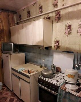 Сдается в аренду квартира г Тула, ул Бондаренко, д 29 - Фото 5
