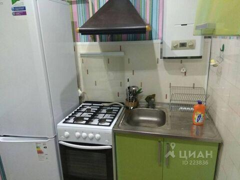Аренда квартиры, Сорочинск, Ул. Плеханова - Фото 1