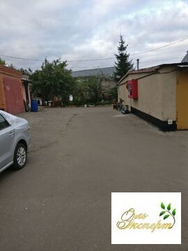 Продажа гаража - Фото 2