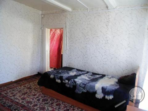 Продается дом с земельным участком, рп. Мокшан, ул. Бутырк - Фото 5