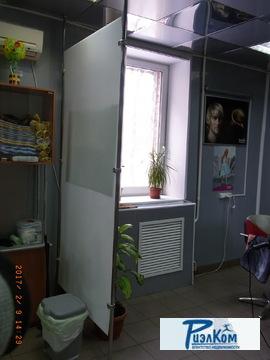 Продаю парикмахерскую и фотостудию с арендаторами - Фото 4