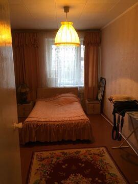 3-х комнатная Квартира в Канаше - Фото 3