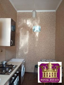 Сдается в аренду квартира Респ Крым, г Симферополь, Проездной пер, д 5 . - Фото 4